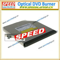Replacement For Acer Aspire E1 Dvd Super Multi Drive For 14-Inch Models Ku.0080D.059