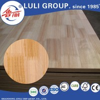 finger joint board/finger lumber/finger joint timber
