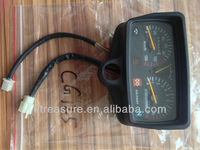 speedometer china factory prices made in china factory
