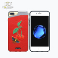 Hot items 2017 products original mobile case logo 2017 for iphone 6