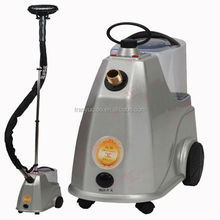 professional garment steamer reviews