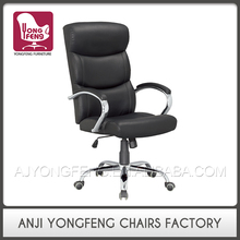 Factory direct sale quality-assured top 10 office furniture