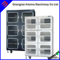 Middle Humidity Drying Cabinet For Laboratory Test With Low Price