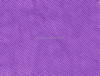 sunbrella outdoor fabric pu oxford fabric with waterproof