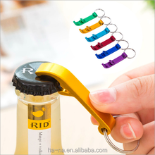 promotional penis bottle opener keychain metal beer bottle opener keychain