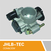 Hot Sale LB046-XFL3-1017 OE : 9015247 Throttle Assy For Chevrolet Aveo Auto Spare Parts