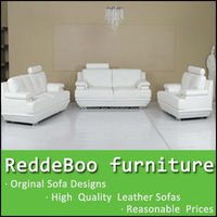 used outdoor sofas made in china factory