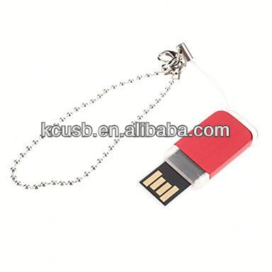 download free antivirus usb pen drive wholesale best gift for engineers