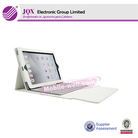 Full boay case with Bluetooth Keyboard for iPad 4