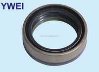 truck Wheel Hub Oil Seal for agriculture tractor part