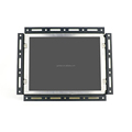 Good quality 8.4 inch 10.4 inch and 12.1 inch LCD monitor to replace old CRT monitors