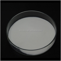 Natural Vitamin D2, High quality Vitamin D2 powder