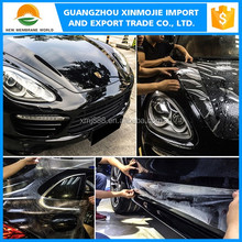Namo ceramic Hotsell PPF Car Body Clear paint protective coating