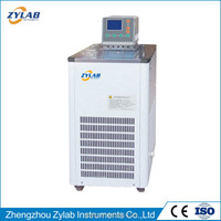 Top Quality Wholesale Price Laboratory Thermostat Circulating Water Bath