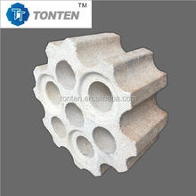 85% AL2O3, High Alumina Refractory Fire Brick Price, buy firebrick