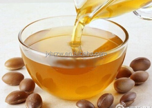 Discount natural nut oil pure argan oil morocco bulk price
