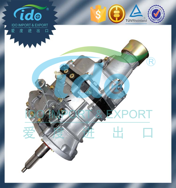 high quality car Transmission Gearbox for TOYOTA HIACE 1RZ 2RZ 3L 5L 2L 5K 7K 1C 2C 3C 5RYZ