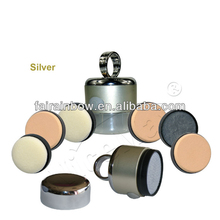 Auto Electrical Powder Make-up Puff Vibrating Foundation Applicator
