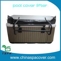ASTM F 1346-91 the best swim spa pool lifter