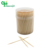 High quality toothpick bamboo production line