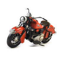 Latest Arrival excellent quality mini model motorcycle in many style