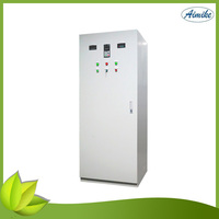 strong quality for mall mill ac variable frequency inverter converter