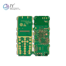 2-layer pcb /pcb bare board