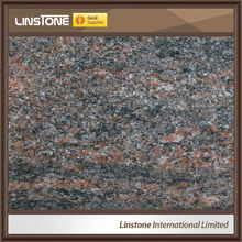 Alibaba Discount High Quality Cheap Granite Tiles For Sales