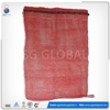 Alibaba China factory price pp leno mesh bag for fruit and vegetable
