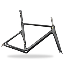 Newest Carbon Fiber Hard Tail MTB Mountain Bike Frame 29er Plus 29+ Boost With BB92 Factory Price