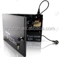 2015 High Safe Mental Case Back-up Access Control Power Supply Board