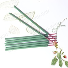 Natural herbal plant repel mosquito incense sticks
