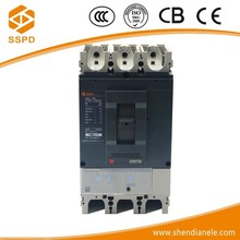Affordable excellence moulded case circuit breaker 630 amp mccb