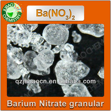 sale formula ba(no3)2 barium nitrate powder acid or base