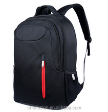 2014 New style Backpacks 17 dell laptops