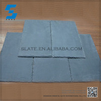 black color slate roofing tiles for houses
