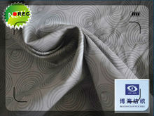 alibaba china textile supplier digital print fabric 100% cotton satin fabric for chinese restaurant uniforms