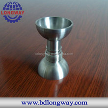 online cnc machining services