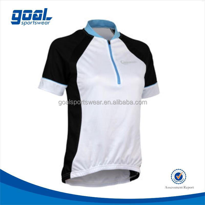 cheap custom cycling jerseys no minimum