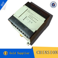 Excellent Quality Small Order Accept Plc Controller Automation