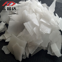 naoh/ caustic soda / sodium hydroxide for detergent leather making industry soap making