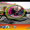 Hot Selling Amusement Rides 3D Space