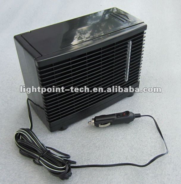 2014 best selling products ! mini portable air conditioner car