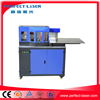 High quality rolling machine for aluminum/stainless steel/galvanized sheet Steel Rule Die Bending Machine