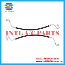 NEW DISCHARGE LINE TOYOTA TUNDRA 07 2007 08 2008 09 2009 V6 ENGINES HA11120C 887110C110 HA 11120C