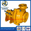 good price sump pump manufactures for sales