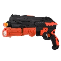 Buy New Products plastic pellet gun toy rifle PAINTBALL GUN KIDS ...