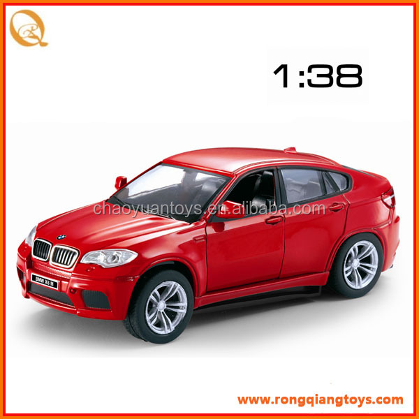 small diecast cars classic cars diecast model 1 38 scale diecast model cars PB5056303