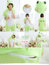 Factory Direct Cheap Couple Onesie kid One Piece Pajama with Butt Flap/one piece pajama
