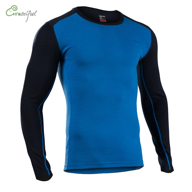 Wholesale outdoor base layers casual button down long sleeve t shirt for men